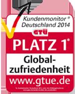 KFZ-Prüfstelle_Reinickendorf
